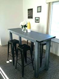 high kitchen table set. Small Counter Height Table Sets Kitchen Tables Spaces  High High Kitchen Table Set