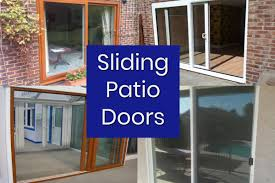 sliding door glass replacement in phoenix az