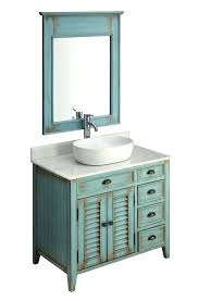 archaicawful 30 inch vessel sink 30 vanity cabinet for vessel sink