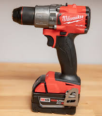 When Do You Change Your Drills Speed Setting