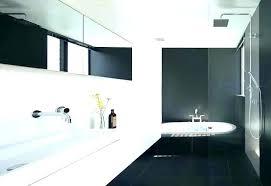 White Bathroom Accessories Decor Bathroom Accessories Bathroom