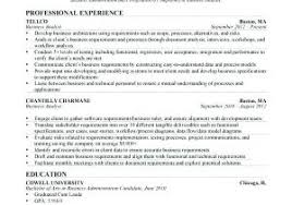 Entry Level Data Scientist Resume From 55 Unique Data Warehousing