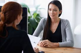 How To Use Soft Sales Techniques In A Job Interview