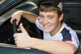 To Talking Veal Driving Insurance - ~ Safe Teens