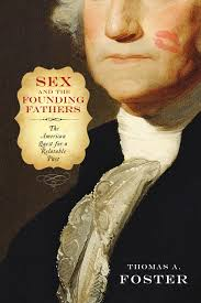 ben franklin ahead of his time the huffington post 2014 06 30 sexandfoundingfathersfinalcoverart jpg