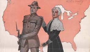 the call up conscription again world affairs journal