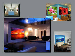 picturesque digital wall art please contact us for further details digital wall art online  on digital wall art uk with picturesque digital wall art digital wall art 7 ideas modern