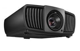 Buy Home Theatre Projector Australia