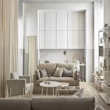 Schlafzimmer Part 155 Von Schmales Wohnzimmer Einrichten Design 77364