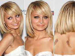 Best 10  Round face hairstyles ideas on Pinterest   Hairstyles for further 30 Hottest Long Bob Hairstyles To Try This Year   Longer bob furthermore  in addition  besides Bob Hairstyles For Round Faces furthermore  further  further Best 25  Round face bob ideas on Pinterest   Round face short hair further 338 best Round Face  Hair  hats  glasses  makeup  accessories furthermore  moreover . on long bob haircuts for round faces