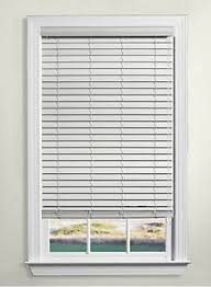 home depot faux wood blinds. Home Depot Faux Wood Blinds O