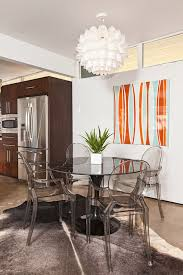 Dining Room Sets For Small Apartments For nifty Small Dining Table Designs  For Small Classic