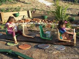 diy outdoor projects. Wonderful Projects 10 Easy Outdoor Projects Cleverlyinspired 1 And Diy Outdoor Projects