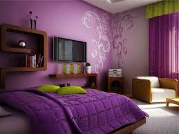 Bedroom Colour Combination Best Color Combinations For Bedroom Walls Home  Design