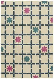 marvelous genevieve gorder rugs for your indoor floor decor genevieve gorder beige black plaid fl