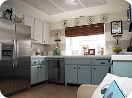 Vintage Kitchen Cabinet Vintage Style Kitchen Cabinets