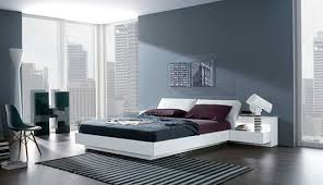 bedroom paint ideasModern Bedroom Paint Ideas For a Chic Home
