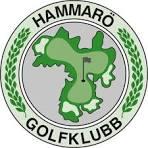 thaimassage köpenhamn golfhallen linköping