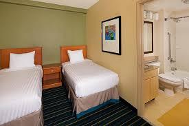 2 Bedroom Suites In Anaheim Near Disneyland Exterior Painting Best Inspiration