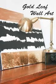 35 diy room decor ideas in black and