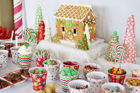 Candy Cane Theme Decorations Interior Design Best Candy Cane Theme Decorations Excellent Home 21