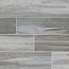 ina timber beige 6x24 ceramic woodlook tile 10 gif