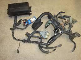 ski doo 2006 mach z 1000 sdi wire harness fuse box rotax engine image is loading ski doo 2006 mach z 1000 sdi wire