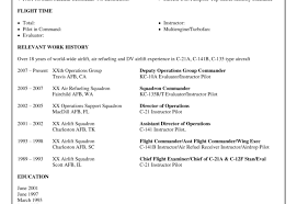 Resume For Promotion Retail District Manager Resume Sle Walgreens