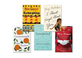 Light Hearted Summer Reads Summer Reads Inside Chic