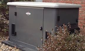 house generator. Beautiful Generator Top Class Whole House Generators Solution In Augusta  On Generator F