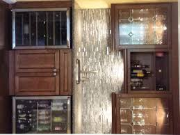 entrancing kitchen decoration using various wet bar kitchen cabinets daring small kitchen design and decoration