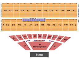Sc State Fair Concert Seating Chart Tickets Entertainment Order With Discount Usa