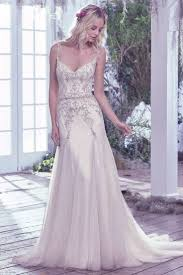 831 Best Maggie Sottero Images On Pinterest Wedding Dress