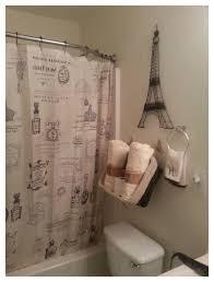 Paris Bathroom Decor 30 Marvelous Paris Bathroom Decor Representation Innovations