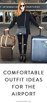 63 best How to travel in style images on Pinterest | Good ideas ...
