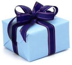 cbr s gift registry s cbrgiftregistry is a great way to make a valuable gift to your family more affordable