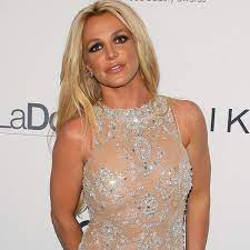 Britney Spears Contacted Police About ...