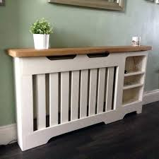 radiator cover ideas radiator heater covers best radiator ideas images on radiator cover ideas uk radiator cover