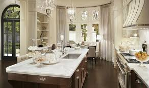 transitional kitchen ideas. Perfect Transitional Kitchen Ideas 11