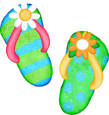 Image result for flip flop