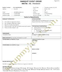 Company Picnic Template Template Company Picnic Checklist Template Birthday Party Excel