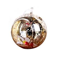 Decorative Hanging Glass Balls Adorable Small Hanging Glass Ball Home Decortor Products Friends Arts