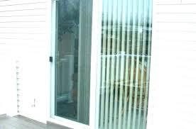 how to repair sliding door sliding door screen replacement sliding screen door replacement repair sliding patio