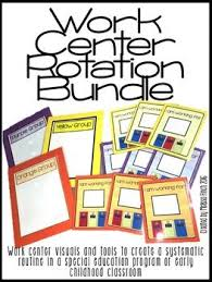8e18479e46db917cfb64d4bb894e1157 578 best images about special education resources on pinterest on lesson plan template for special education