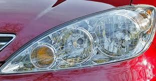 2012 F250 Light Bulb Chart Headlight Bulb Replacement What Bulb Is Right For You Napa