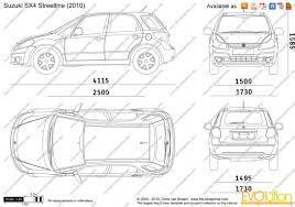 wiring diagram for 2013 dodge grand caravan wiring discover your 2005 ford color chart