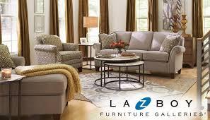 Byars Furniture Philadelphia MS