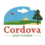 Cordova Golf Course - Sacramento, California | Facebook
