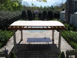 fabric patio covers waterproof. Exellent Patio After Intended Fabric Patio Covers Waterproof