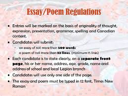 remembrance day essays veterans remembrance day anti war essays poems short writing effective essays calam eacute o remembrance day